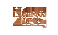 Nomado Life(ノマドライフ)|金沢市の古民家カフェ