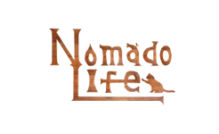 Nomado Life(ノマドライフ) 金沢市の古民家カフェ